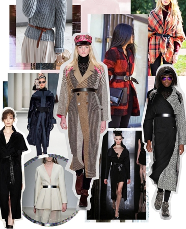 Belted_Coats