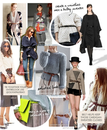 Belted_Knits_web